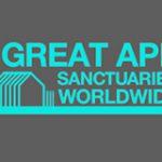 GA_sanctuary_web_thumb