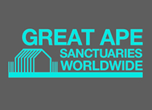 GA_sanctuary_web_thumb