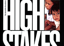 RCFhighstakes_book_thumb