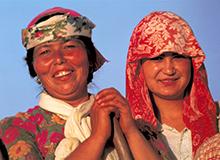 UNDP_Tajikistan_poster_thumb