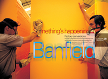 UNOPS_banfield_poster_thumb