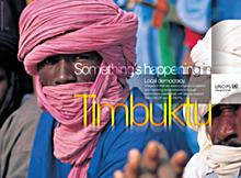 UNOPS_timbuktu_poster_thumbnail