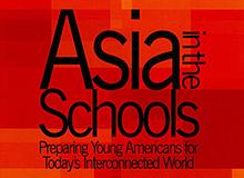 asia_society_book_thumb
