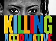 elliscose_killing_book_thumb