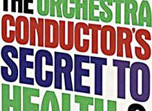 orchestra_book_thumbnail