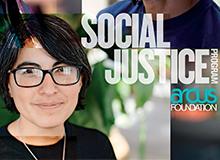 ARC173_SocialJustice_brochure_thumb